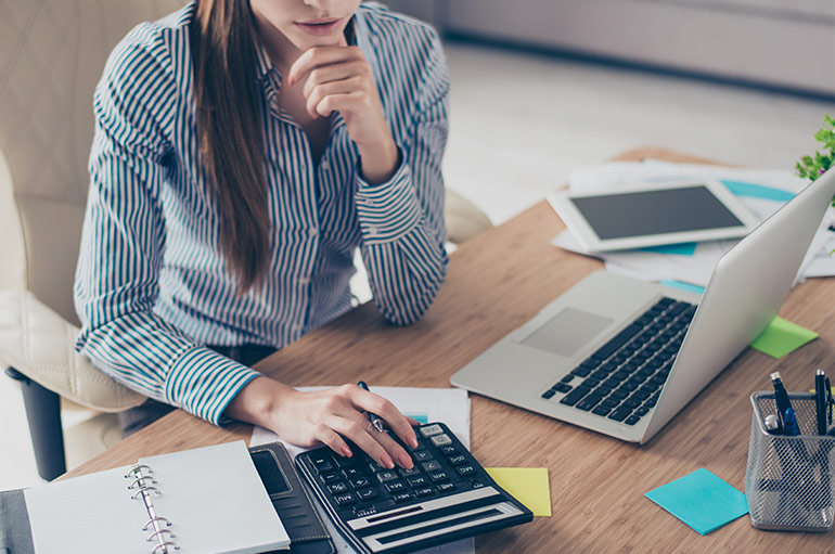 4 Easy Tips for Getting the Most Out of Your Accountants